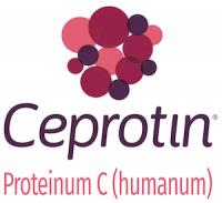 Ceprotin