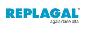 REPLAGAL logo